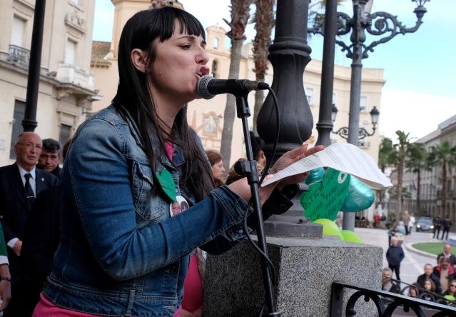 Marianela-Olmedo-doble-crimen-Almonte
